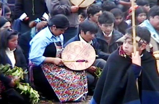 foto mapuche chilkatufe1.Bal