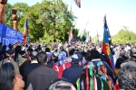 Cumbre Mapuche del Ñielol 160113- ADKIMVN