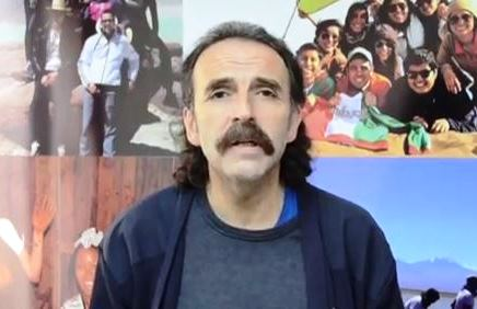 Captura entrevista luis tricot UVM