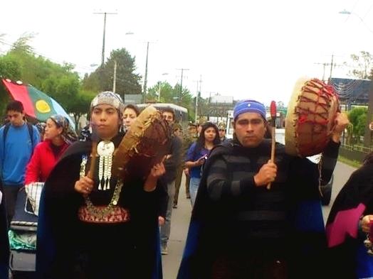 Machi-Millaray-Huichalaf-Tito-Cañulef-elpuelche