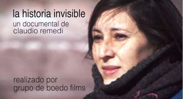 Captura la historia invisible2