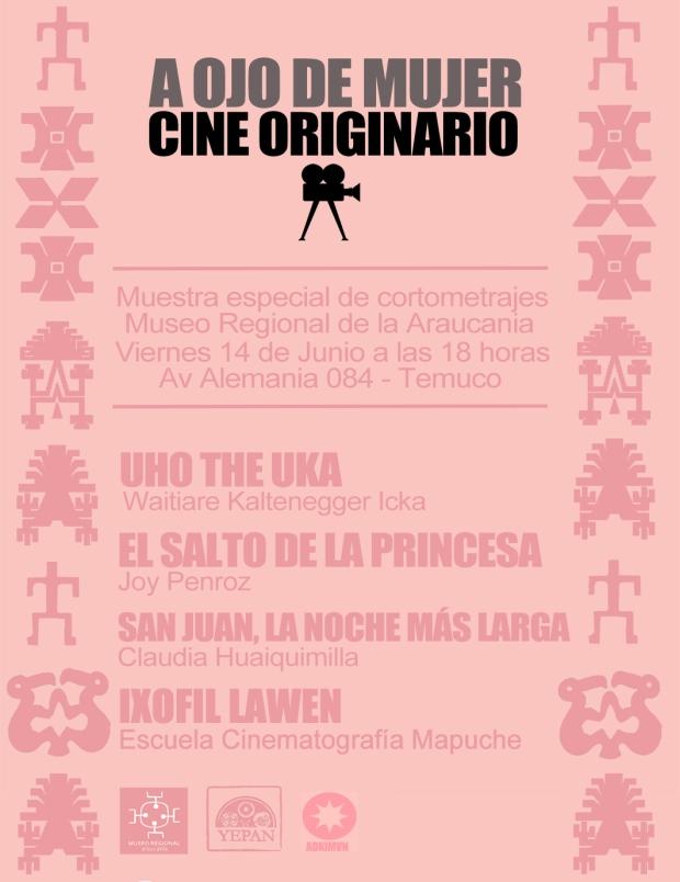 flyer corregido