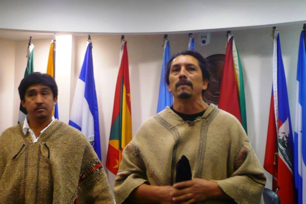 Juan-Pichún-y-Víctor-Ancalaf-en-la-Corte-Intermericana