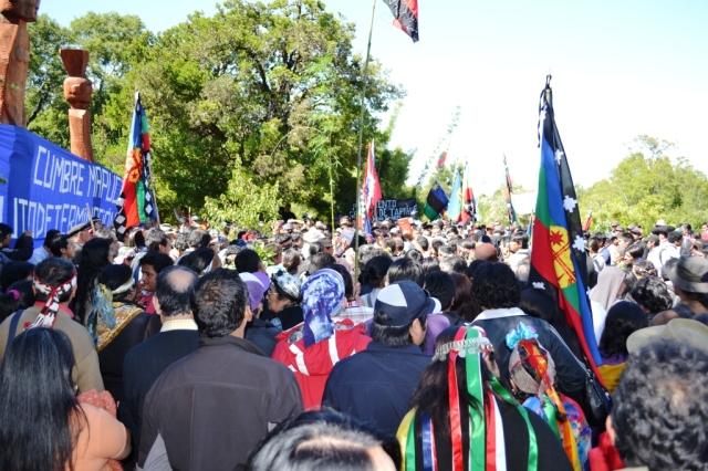 Cumbre Mapuche Ñielol 160113-01 ADKIMVN