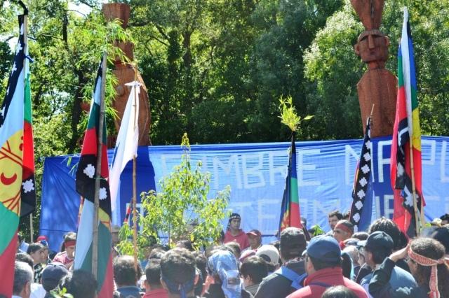 Cumbre Mapuche Ñielol 160113-04 ADKIMVN
