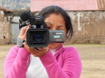 joven-realizadora-600x450