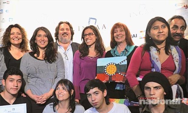 mapuche-tv-puelmapu-EdicionNacional