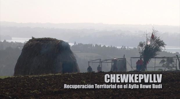 Chewkepulli doc_1