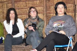 Escuela de Cine y Comunicación Mapuche ARB_007