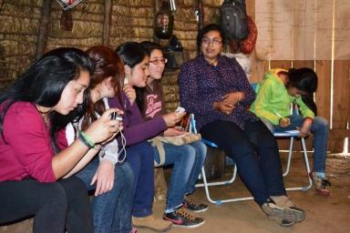 Escuela de Cine y Comunicación Mapuche ARB_008