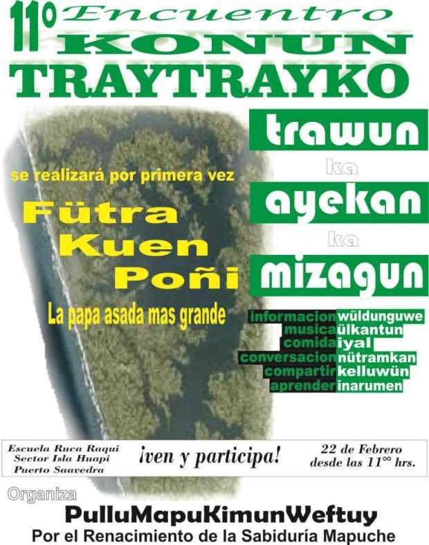 afiche konun 2014 2