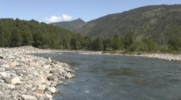 Por la Defensa del Agua, la Tierra y la Vida04