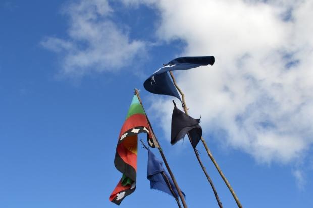 Recuperación Territorial - ADKIMVN2012