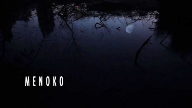 Captura MENOKO - Trailer Documental (2014)