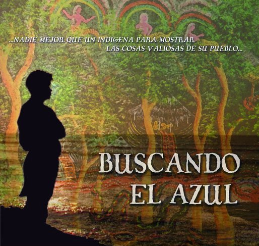 BUSCANDO-EL-AZUL