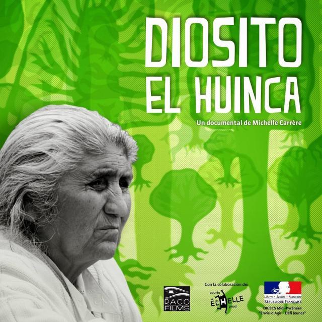 diosito-el-huinca_caratulacd1