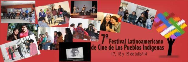 festival chaco