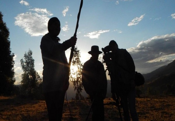 cortometrajes-600x417