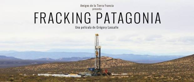 fracking-patagonia