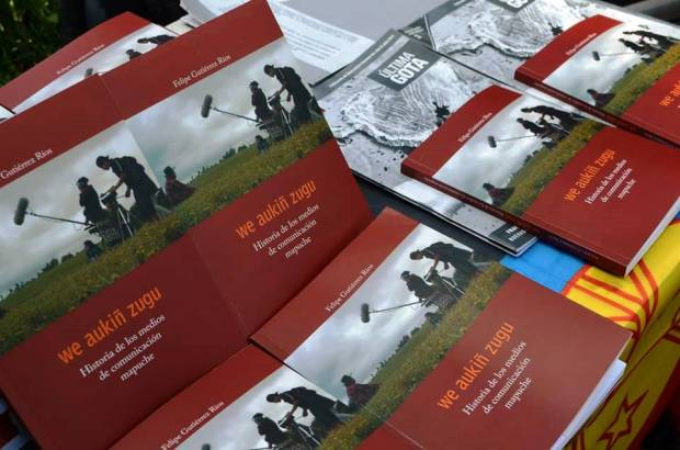 libro_comunicacion_mapuche