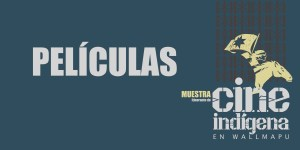 Películas_MuestraCineWallmapu_2014comp