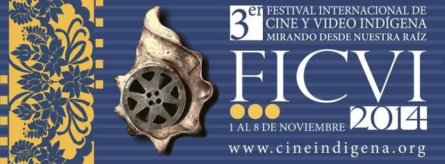 FICVI2014AZUL