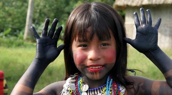 indigenas-de-colombia-Embera41