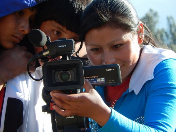 cineastas-indigenas-600x450