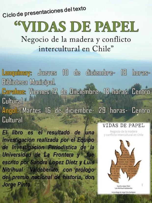afiche_vidas_de_papel_presentaciones