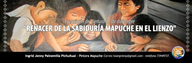 expo-pintura