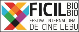 Logo-FICIL