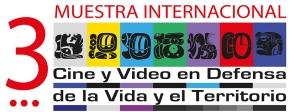 logo_3_muestra