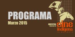 ProgramaMarzo2015