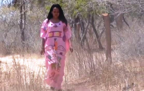 Captura LA PALABRA - Escuela de Comunicaciones del Pueblo Wayuu (video)