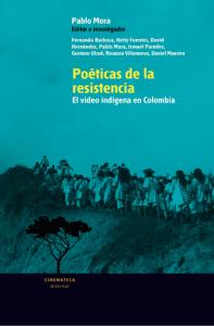 Cubierta 1 Poeticas LFM