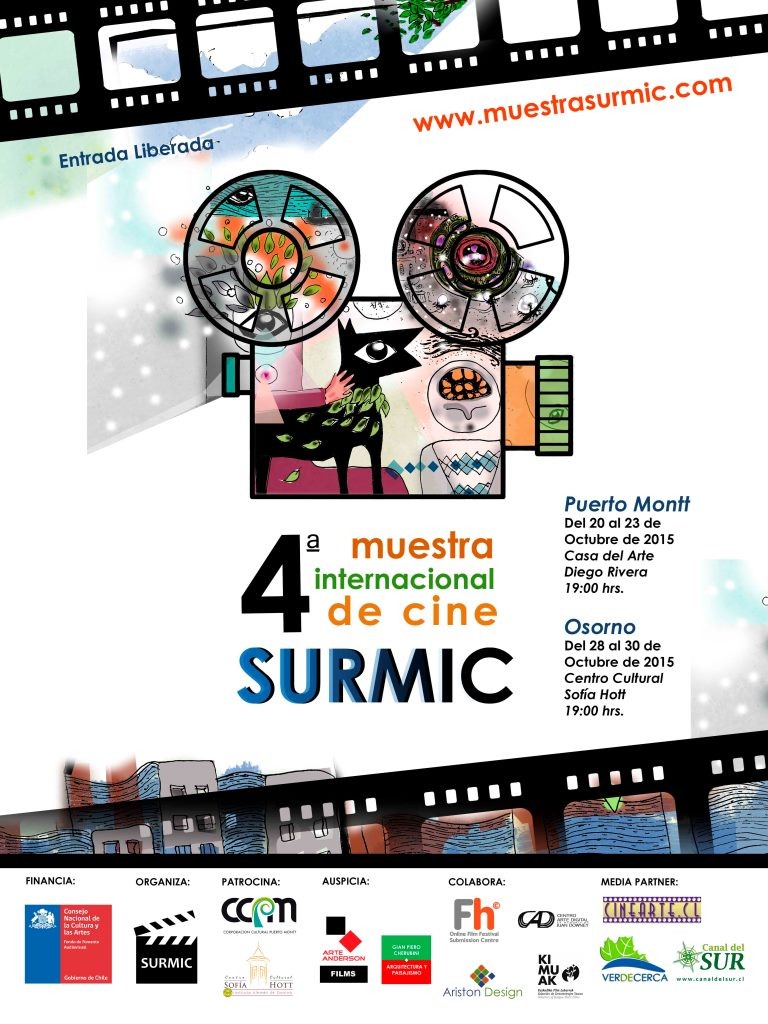 surmic-afiche-web_comp
