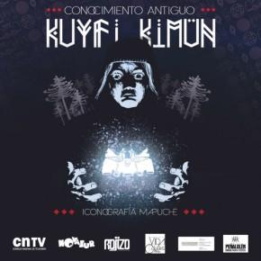 kuyfi-kimun-documental (1)