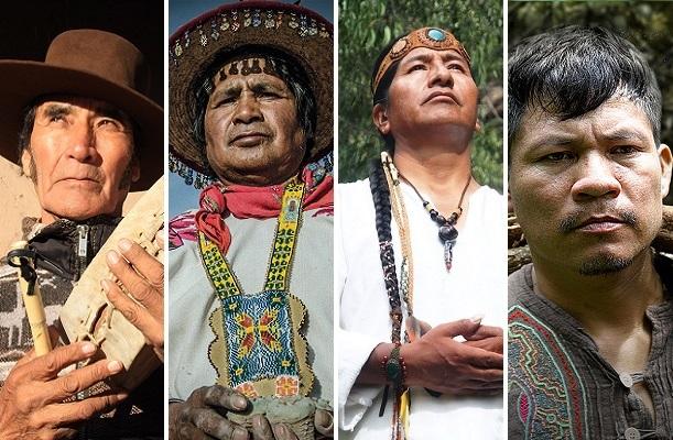 Invitados-America-Indígena