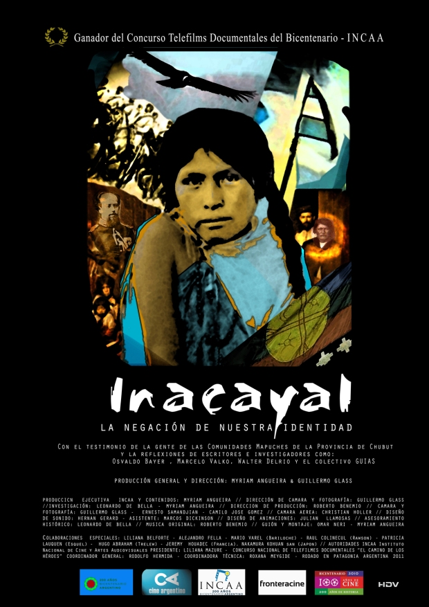 afiche_inacayal_web_2