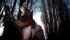 Captura PEWMA - Serie de Ficción MAPUZUNGUN (2015)