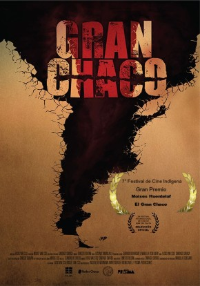 poster_gran_chacop