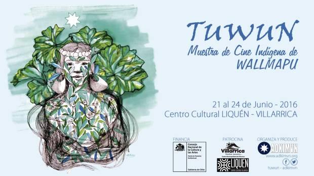 TUWUN_banner_logos2comp