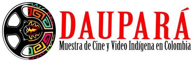 logo-daupara