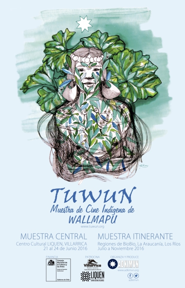 TUWUN_afiche_comp