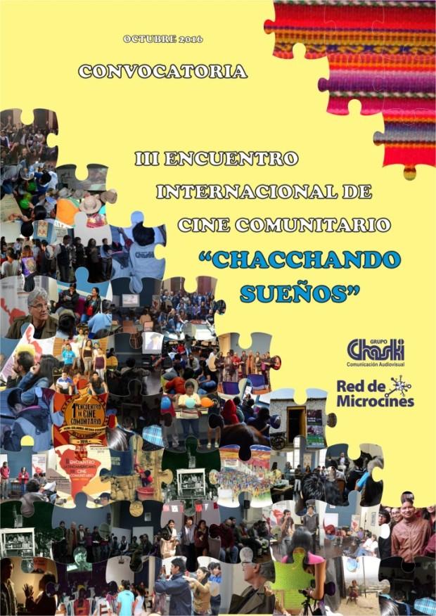 chaski_cinecomunitario_poster_puzzle-724x1024