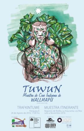 TUWUN_afiche_MI_trafkintuwe_compch