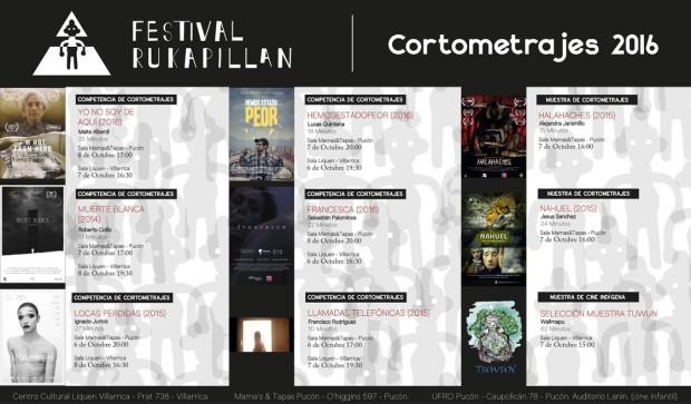 10_programacion-cortometrajes-web