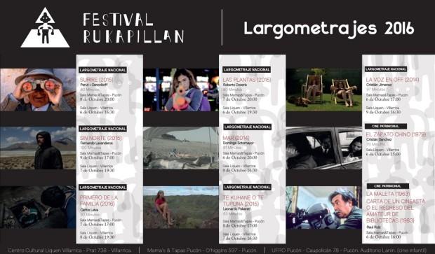 9_programacion-largometrajes-web