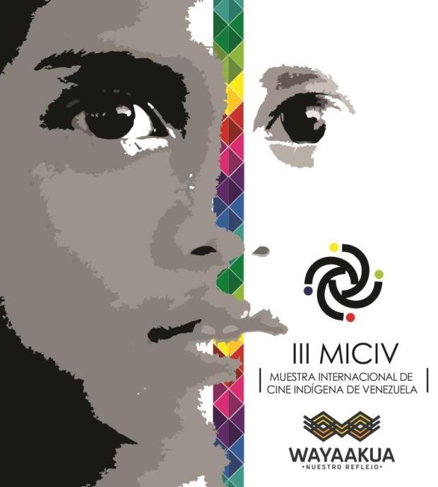 MICIV III