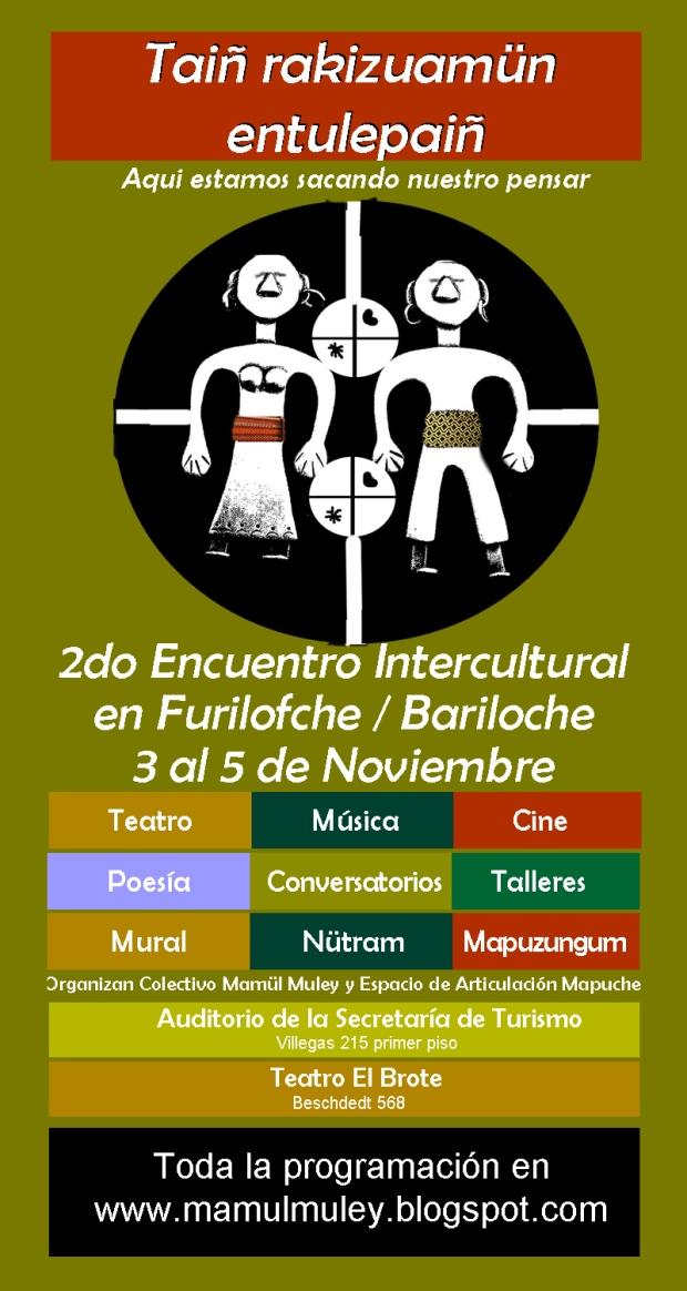 encuentro-intercultural